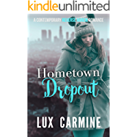 Hometown Dropout (Dropout Series Book 3)