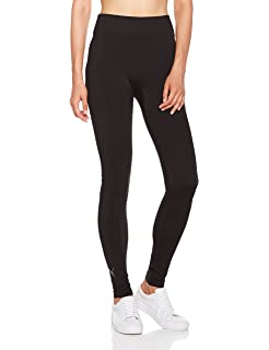 Puma Women s Training Essential Long Tights  Amazon.co.uk  Sports ... ae83bf5e6