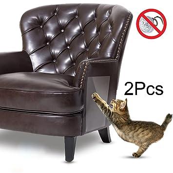 Amazon.com: Muebles de rascador para gatos en la mano ...
