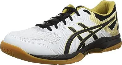 ASICS Gel-Rocket 9, Sneaker Hombre