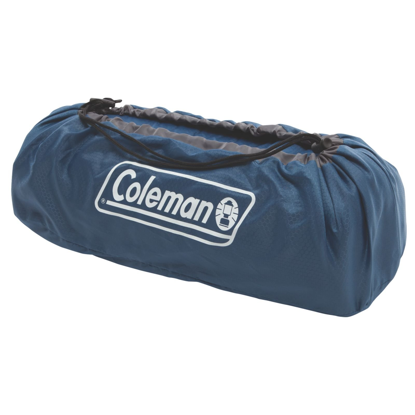 Coleman Silverton Tall Self Inflating Camp Pad, 22 x 76 x 1.5 by Coleman