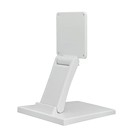 VSG® Soporte altamente estable para pantallas táctiles, monitores de PC y PDV / de 10 a 22 pulgadas ...