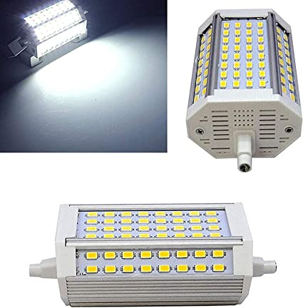 Park Light Bulbs Upgrade Lamps Green LED Wide Angle /'Trade/' Side
