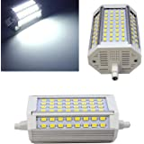 R7S 118mm Led Light 30W 270 degree R7S Lamp Replace 300W Halogen Lamp AC 85V-