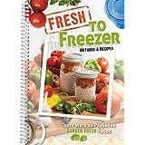 Fresh To Freezer