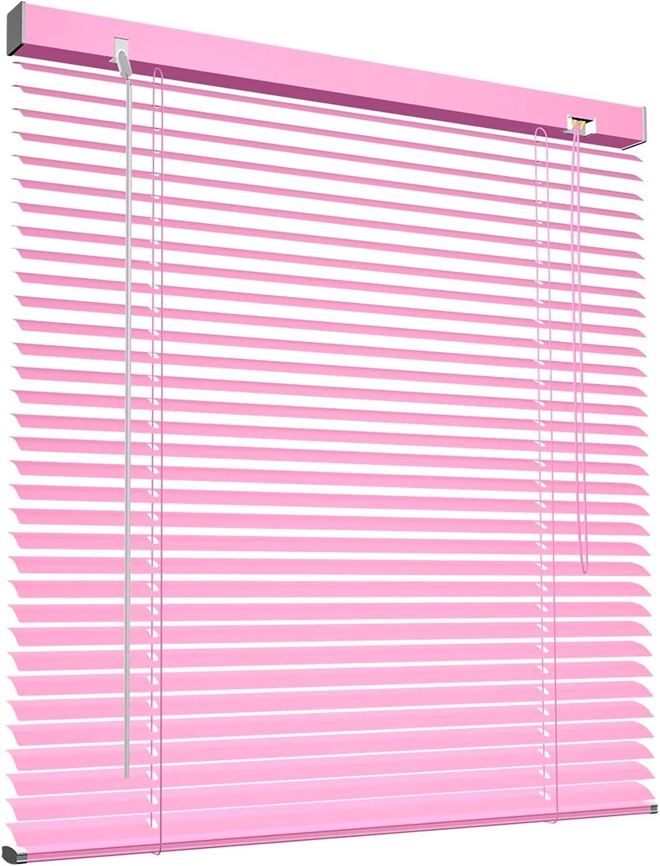 Aluminium-store store alu lamelles fenêtre porte store stores Klemmfix volet roulant