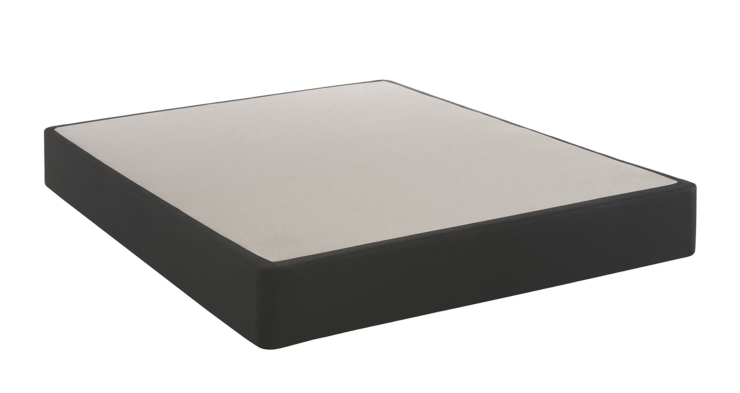 Sealy 9-Inch High Profile Base Foundation, Twin