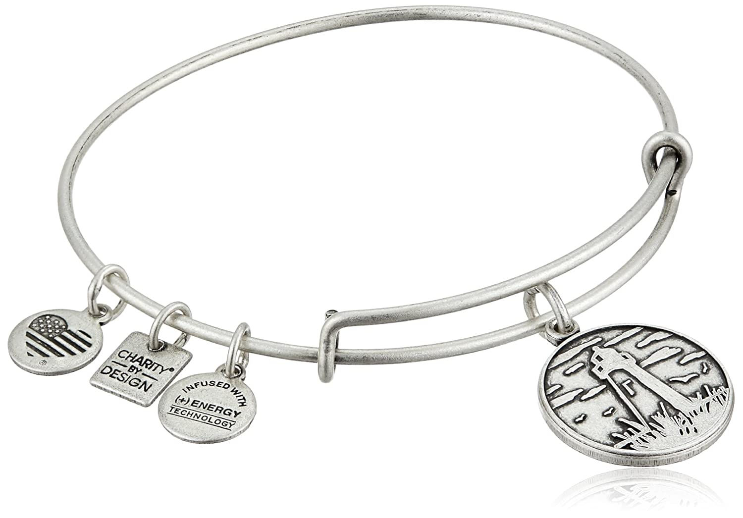 Alex Ani Charity Design Leukemia Image 1