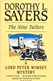 The Nine Tailors: Lord Peter Wimsey Book 11 (Crime Club S.)