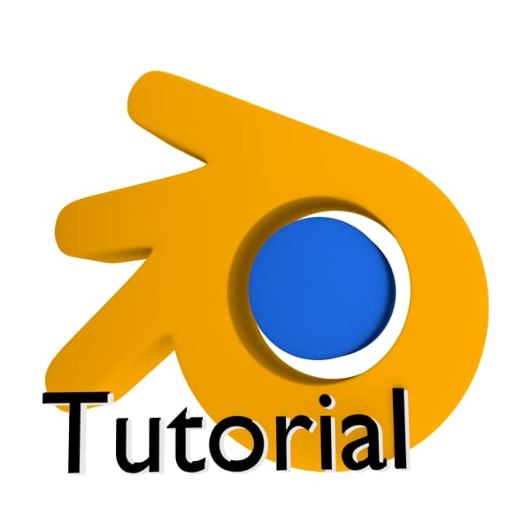 Blender Tutorial