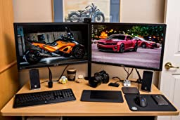 dell outs new 24 inch and 32 inch ultrahd 4k monitors car interior design. Black Bedroom Furniture Sets. Home Design Ideas