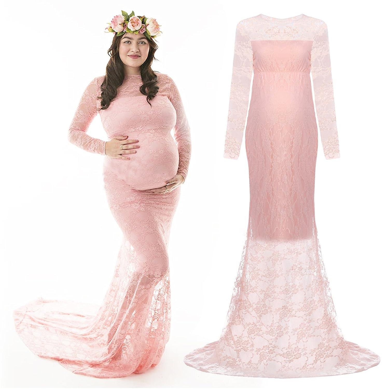 Único Vestidos De Cóctel De Maternidad Del Reino Unido Festooning ...