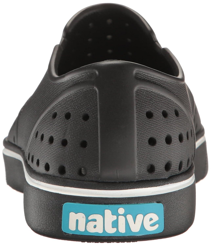 Native Shoes Unisex Miles