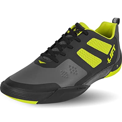 5973e347fa1c2c Amazon.com  Talon Flight Shoe by Lift Aviation 13 HiViz  Shoes