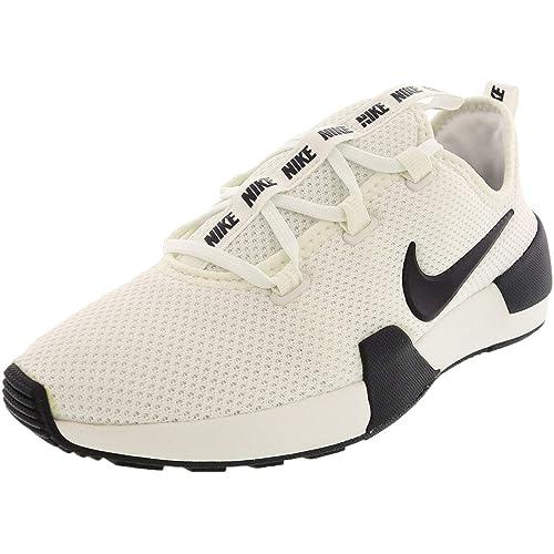 gran descuento buscar original mirada detallada Nike W Ashin Modern, Zapatillas de Running para Mujer ...