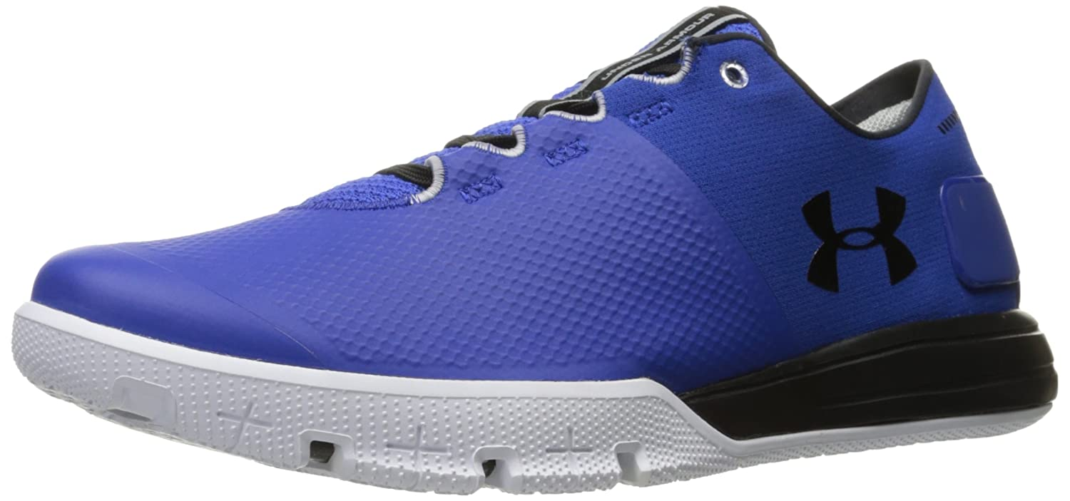 Under Armour Charged Ultimate TR 2.0 Training Schuh - AW17