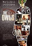 The Owls (OmU)
