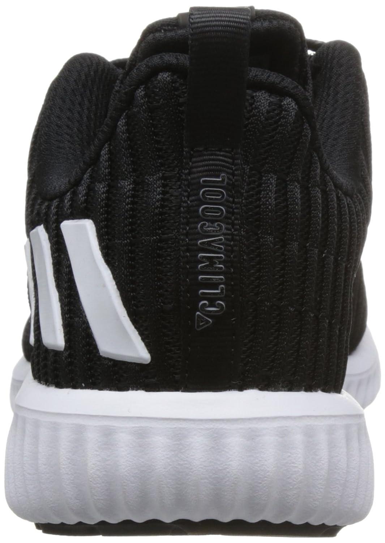 size 40 7690c d2b74 adidas Climacool W, Scarpe da Trail Running Donna Amazon.it Scarpe e borse
