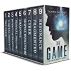 The Game is Life : Omnibus