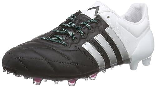 scarpe calcio adidas ace 15