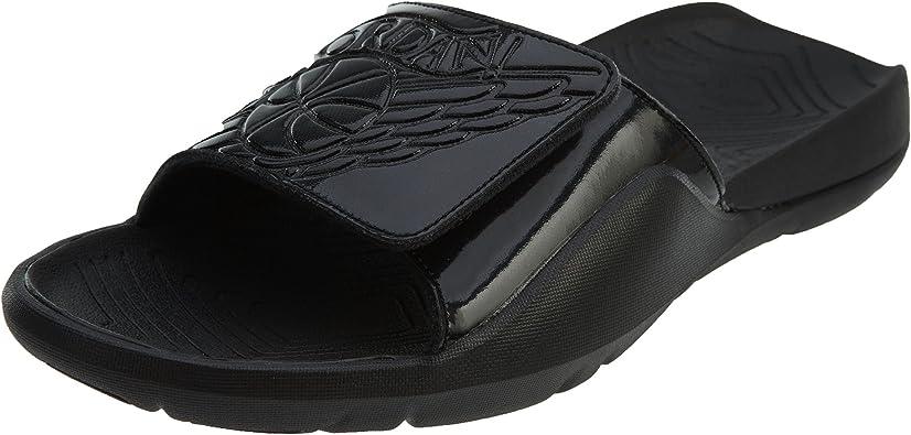 Nike Jordan Hydro 7 VII Men's Slide