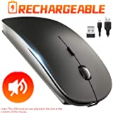Wireless Mouse (Black)