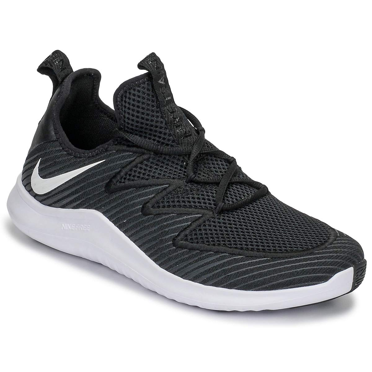 953a7c2234f2 Nike Men s Free Tr Ultra Fitness Shoes  Amazon.co.uk  Shoes   Bags