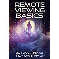 Remote Viewing (English Edition)