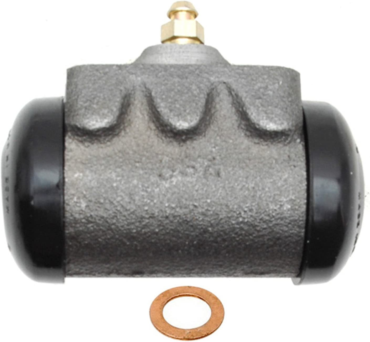 ACDelco 18E12 Professional Front Drum Brake Wheel Cylinder