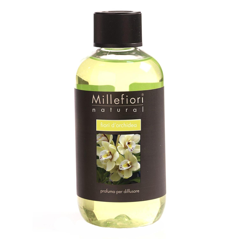 Profumazione Diffusore Bastoncini Fiori d'Orchidea - 100 gr Castrol 7REMFO