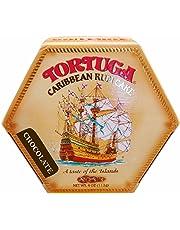 Tortuga Caribbean Rum Cake, Chocolate, 4 Ounce …