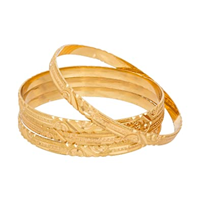 jewellery gold online bangle women bangles for malabar buy