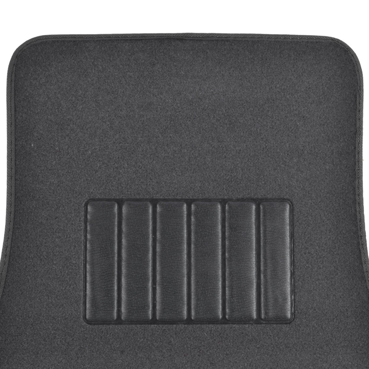 to vauxhall h products mats car opel tailored floor astra prestige d van