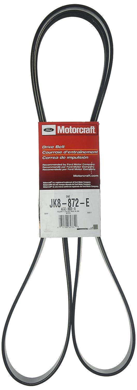 Motorcraft JK8872E V-Belt