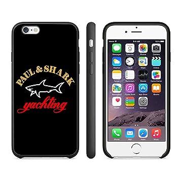 coque iphone 6 shark