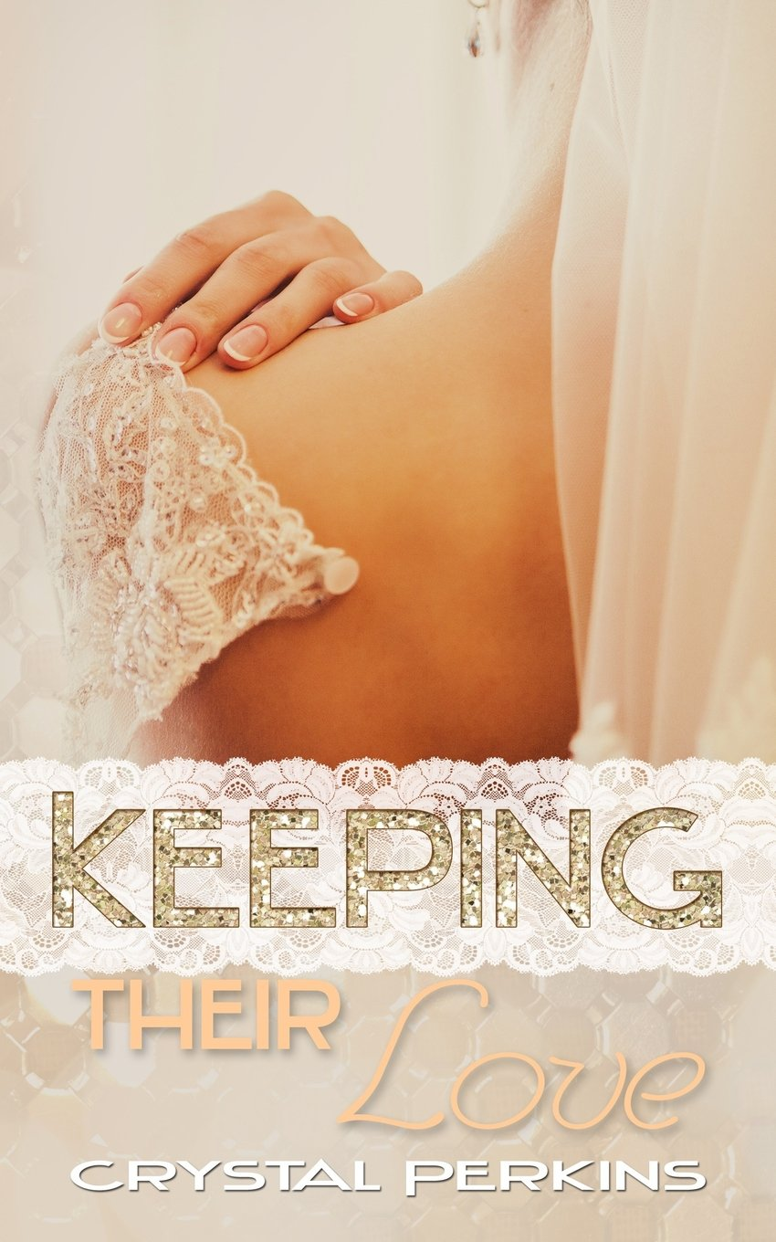 Keeping Their Love (The Griffin Brothers) (Volume 7) ePub fb2 book