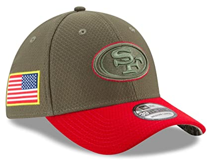 dd025858f Image Unavailable. Image not available for. Color  San Francisco 49ers ...
