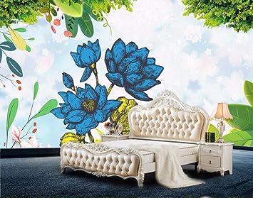 Decoracion De Muebles Pintados.Fondo De Pantalla 3d Personalizado Decoracion De Muebles Pintados