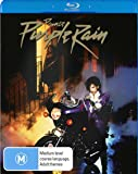 Prince: Purple Rain (Blu-ray)