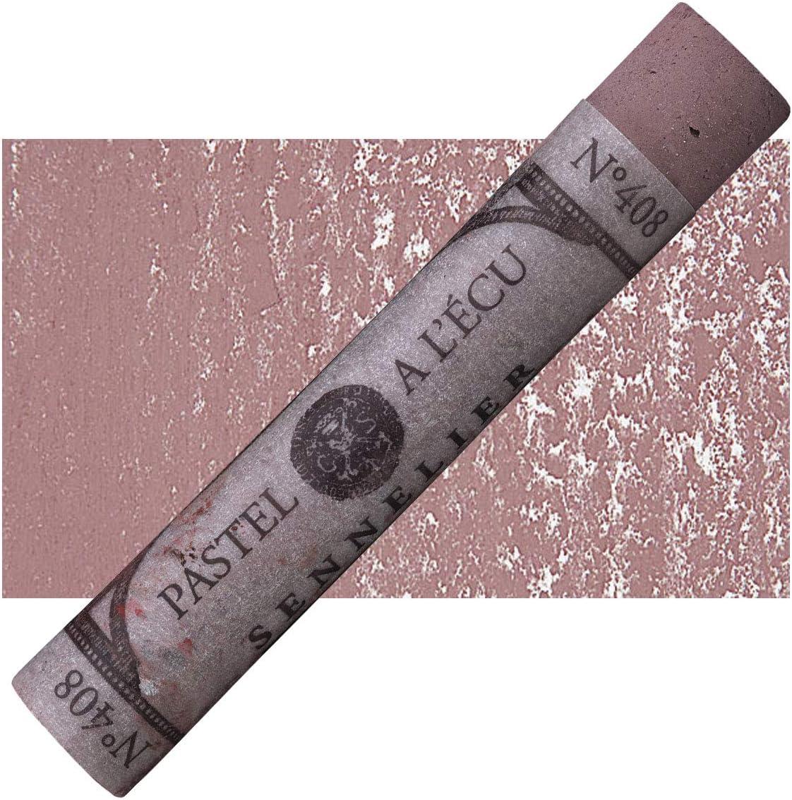 Sennelier Soft Pastell Van Dyke violett 408