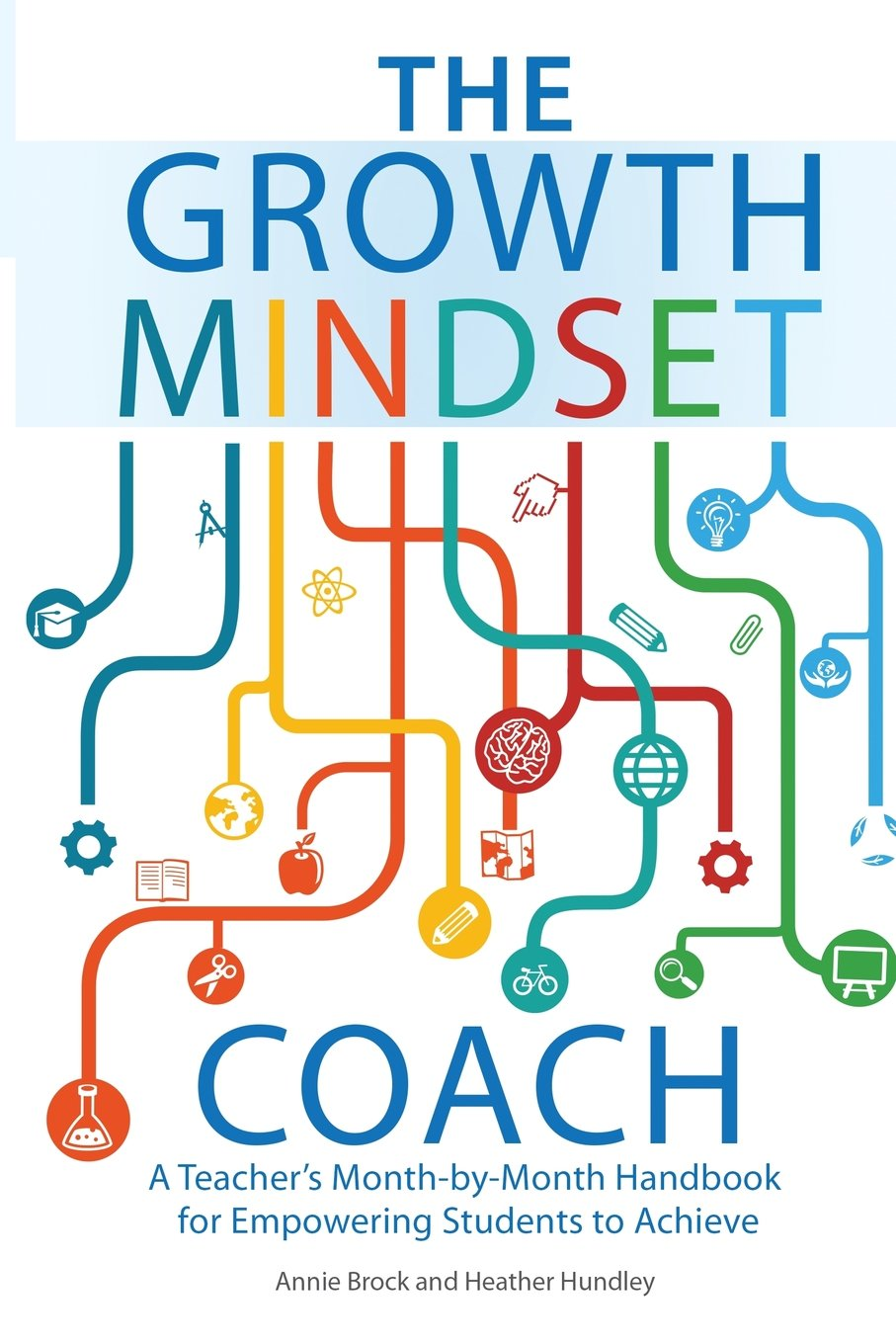 Amazon the growth mindset coach a teachers month by month amazon the growth mindset coach a teachers month by month handbook for empowering students to achieve 9781612436012 annie brock heather hundley fandeluxe Image collections