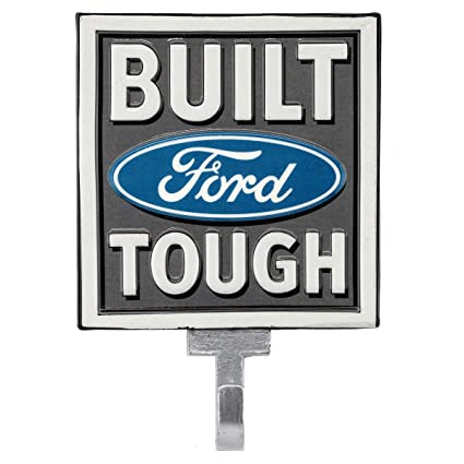 90aad710472 Open road brands built ford tough metal wall hook home jpg 425x425 Built  ford tough posters