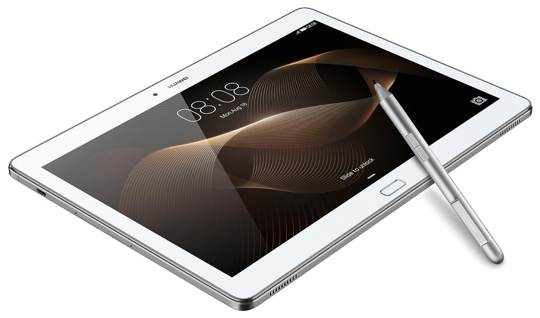 Huawei MediaPad M2 - Tablet (25,6 cm (10.1