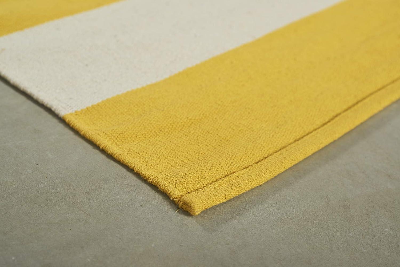 Tappeti Colorati Per Salotto : Lifa living tappeto in cotone tappeti stile orientale tappeti