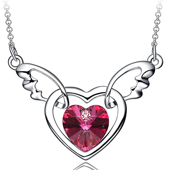 8c473bdc588 Guide d achat   conseils pour bien choisir un bijou en rubis ...