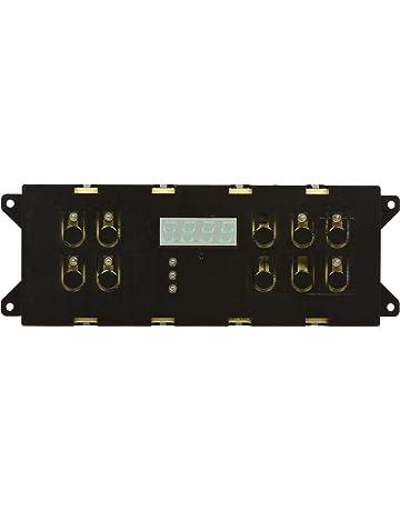 Frigidaire 316557118 Oven Control Board