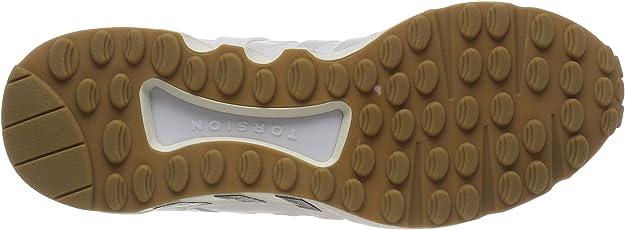 adidas Originals BY9790, Cirage d'entretien homme Blanc Weiß