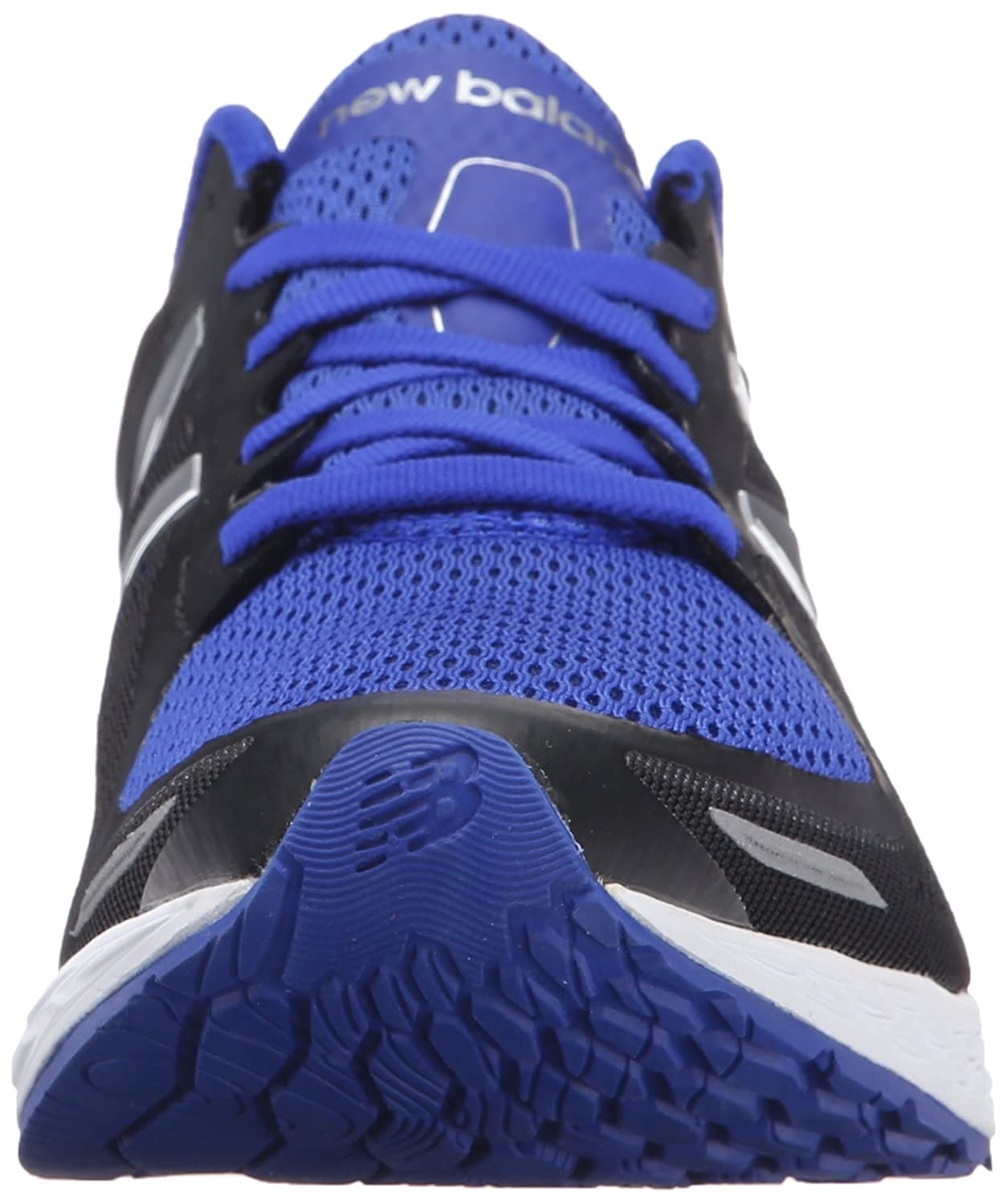 Nike Free 5.0 +2 Running Shoes Blue Fluorscent Green