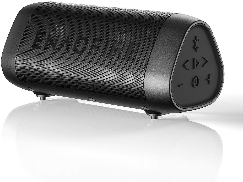 enacifire soundbar geschenk