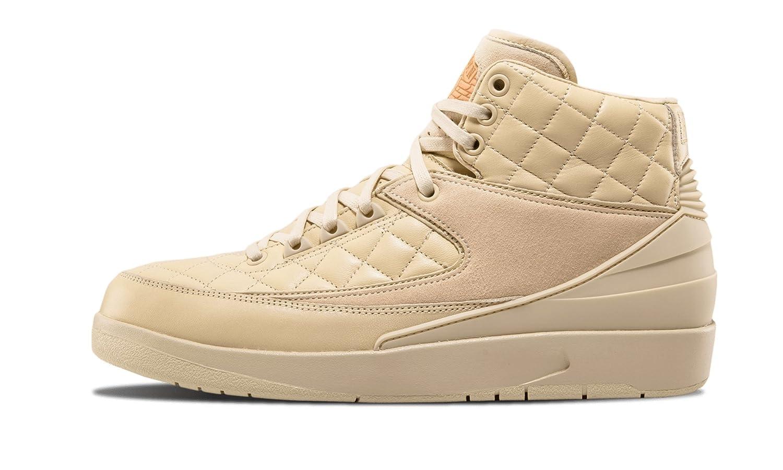 size 40 e8941 6fe3a Amazon.com  Air Jordan 2 Retro Just Don - 11